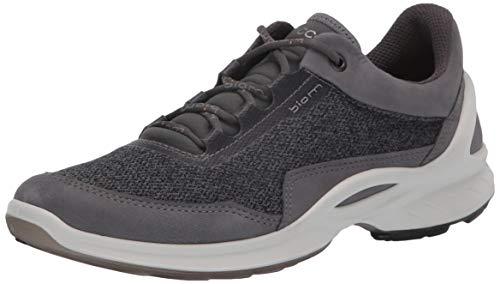 ECCO – Women's BIOM Fjuel Mesh Athletic Sneaker