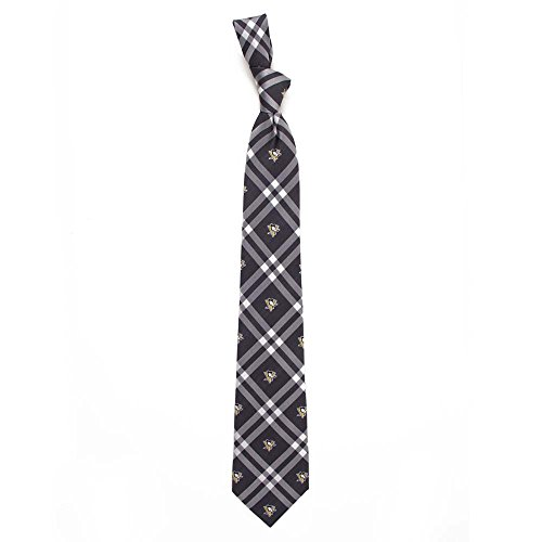 Pittsburgh Penguins Rhodes Neck Tie Eagles Wings