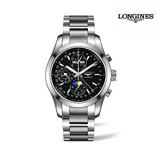 Longines-Conquest-Classic-L27984526