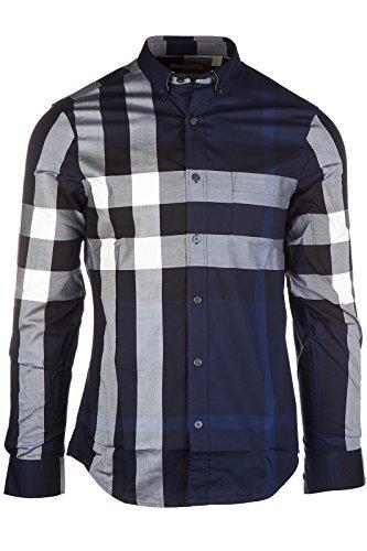 burberry-mens-long-sleeve-shirt-dress-shirt-fredpkt4636b-blu-us-size-m-us-38-4005653