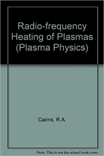 Modelling of Voids in Complex Radio Frequency Plasmas