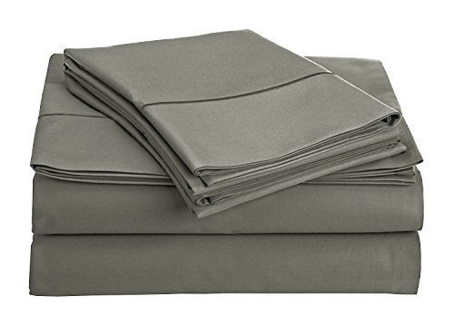 100 cotton king size sheets - 7