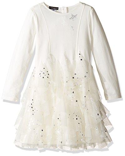 kate and mack dresses - 7