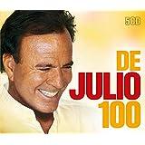 Julio Iglesias: The Collection: Julio Iglesias: Amazon.es: Música