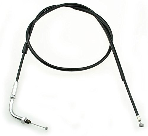 Choke Cable for Honda GL1200 Goldwing Interstate 1984-87 Aspencade 1984-1986