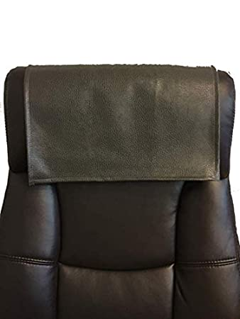 Super Luvfabrics Furniture Protector Recliner Head Rest Sofa Love Seat Leather Protector Computer Chair Couch Faux Leather Vinyl Suede Backing Gmtry Best Dining Table And Chair Ideas Images Gmtryco
