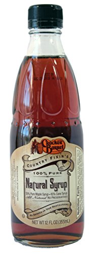 cracker-barrel-pure-maple-syrup
