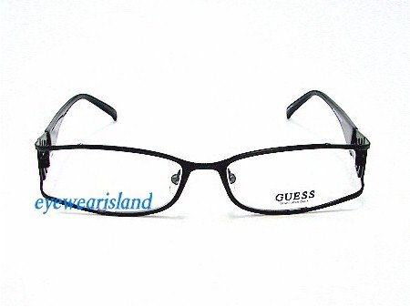 122a357b4ee Amazon.com  GUESS 1511 EyeGlasses  Health   Personal Care
