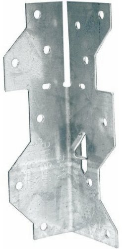 simpson-strong-tie-a35-fram-angle-by-simpson-strong-tie