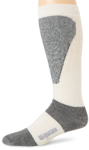 Wigwam Men's Snow Sirocco Socks