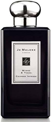 JO MALONE LONDON Myrrh & Tonka Cologne Intense 100 ml.