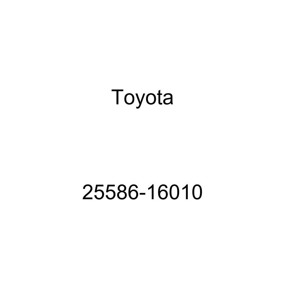 Toyota 25586-16010 Manifold Converter Insulator