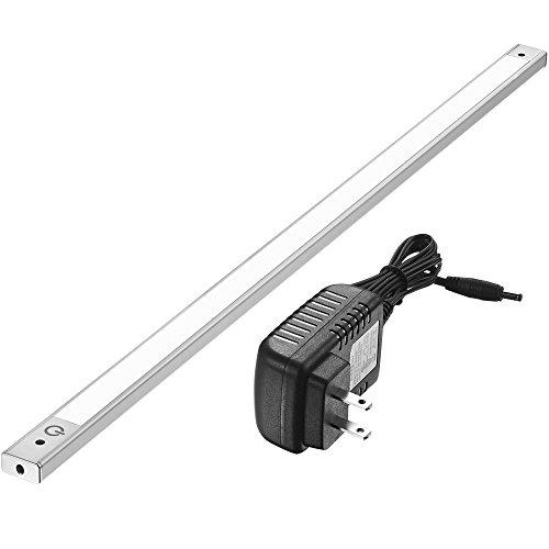 12V Led Touch Light - 6