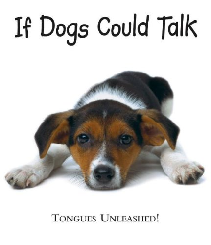 Download If Dogs Could Talk ebook
