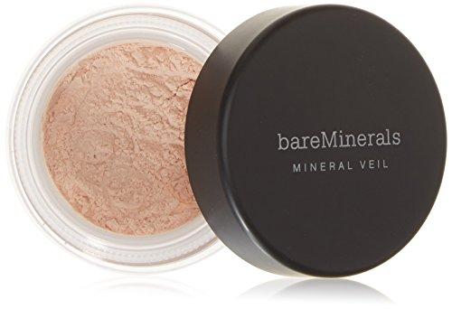 Bare Escentuals bareMinerals Original Mineral Veil 2g