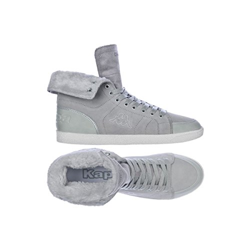 Sneakers - Volest Lt Grey