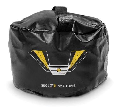 SKLZ Smash Bag - Golf Impact Training Product