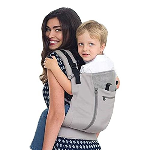 Toddler Carrier Up to 50 Lbs: Amazon.com