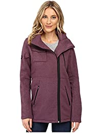 Juniors Fleece Jackets Coats | Amazon.com