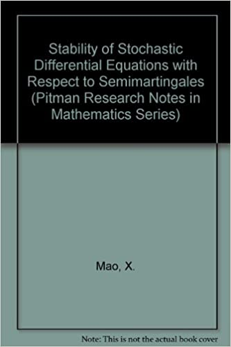 Differential equations first pdfs e books by x mao fandeluxe Images