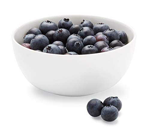 Berry Blueberry Organic, 1 Pint