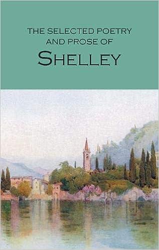 shelley wordsworth