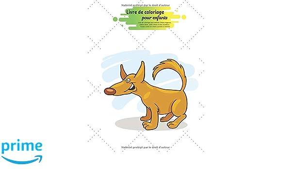 Livre De Coloriage Pour Enfants Livre De Coloriage Pour Enfants