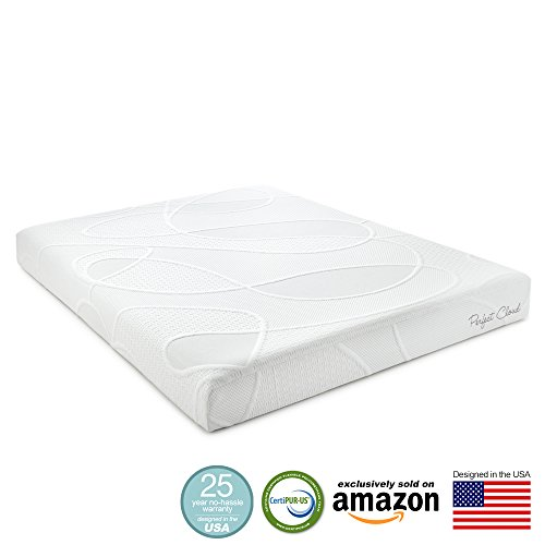 perfect-cloud-8-inch-twin-memory-foam-mattress