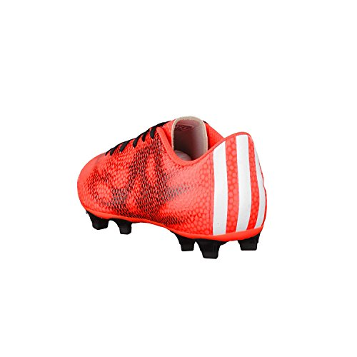 Foot Chaussures Fg Adidas De F5 Rouges Tacos wTxw1IHq
