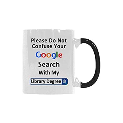 Amazon com: Funny Quotes Please Do Not Confuse Your Google