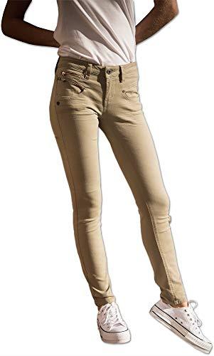 T Porter Freeman Jeans Donna Freeman T qn4g8xRR