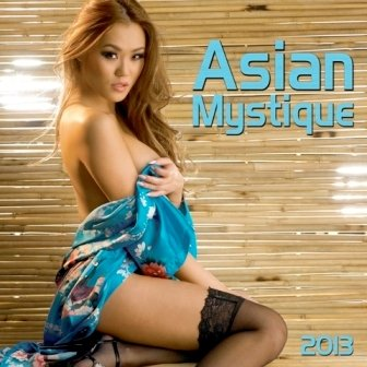 asian-calendar-model-search