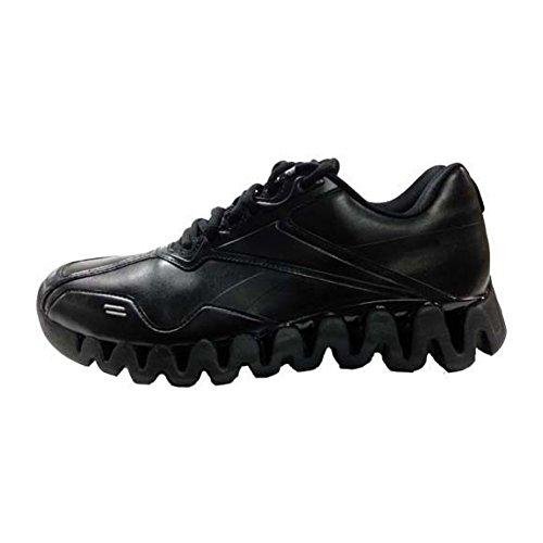 Reebok Zig Energy Ref Mens Basketball Shoe