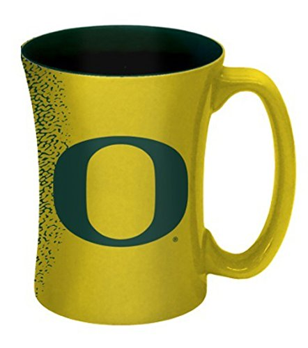 Ncaa Oregon Ducks Mugs - 2