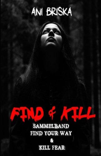 Find & Kill