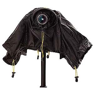 niceEshop Professional Digital SLR Camera Cover Waterproof Rain Coat