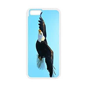 Case Cover For SamSung Galaxy Note 4 Eagle Phone Back Case Customized Art Print Design Hard Shell Protection FG060640