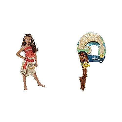 Disney 39 s moana maui 39 s magical fish hook savepath for Disney s moana maui s magical fish hook
