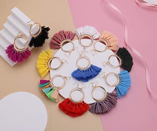 Aka jewelry wholesale _image3