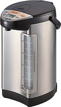 Zojirushi CV-DCC50 VE Hybrid 5-Liter Water Boiler & Warmer