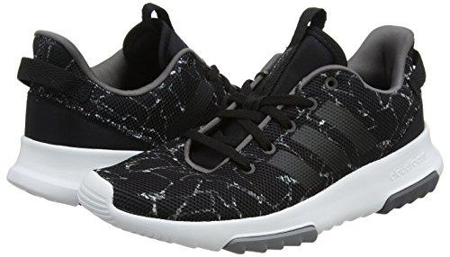 Chaussures Adidas cblack Cf 000 Homme Pour Racer Gymnastique Tr Greone Cblack De tqAU6wqr