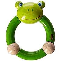 HABA Clutching Croaking Frog