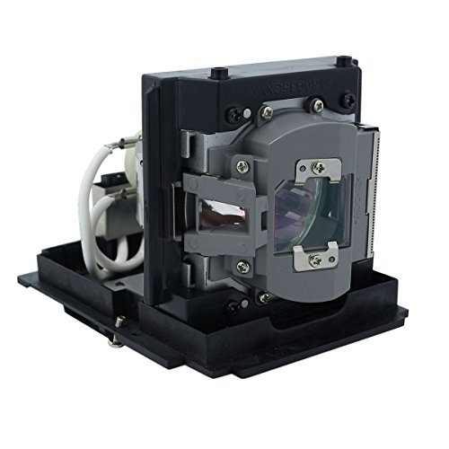 SpArc Platinum Infocus IN5588R Projector Replacement Lamp with Housing [並行輸入品]   B078G7WW2K