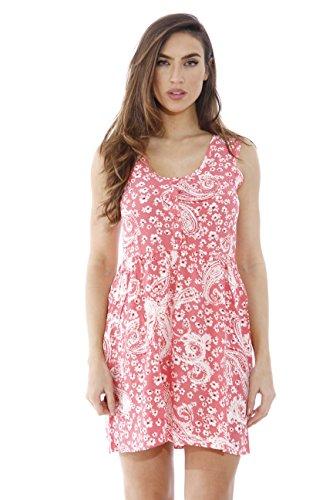 Just Love Summer Dresses Juniors product image