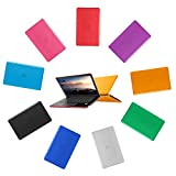 "mCover Hard Shell Case for 14"" HP Chromebook 14"