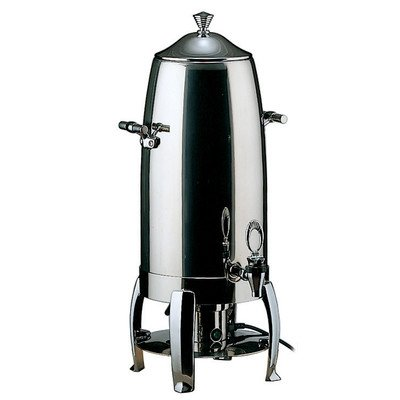 5 gallon coffee pot - 8