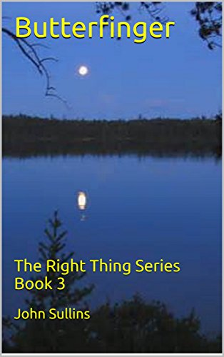 butterfinger-the-right-thing-series-book-3