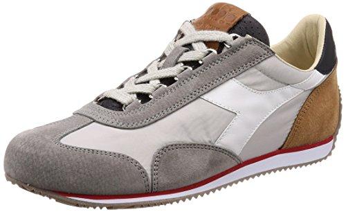 Donna Sneakers Equipe 41 Uomo Ita Diadora It E Heritage Per 0v6q6w