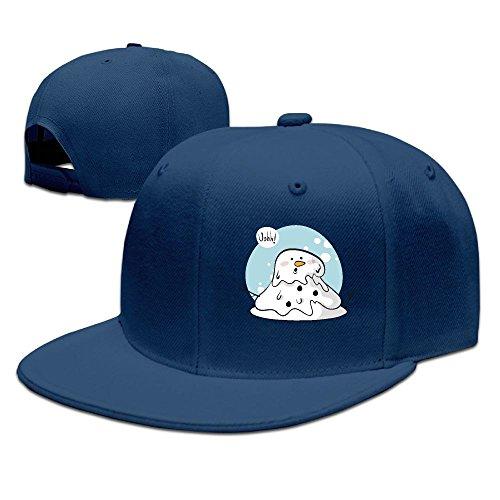 flat build hats - 8