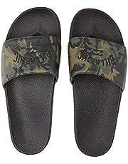 Billabong POOLSLIDE CORP Spor Ayakkabılar Erkek